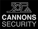 Cannons Security